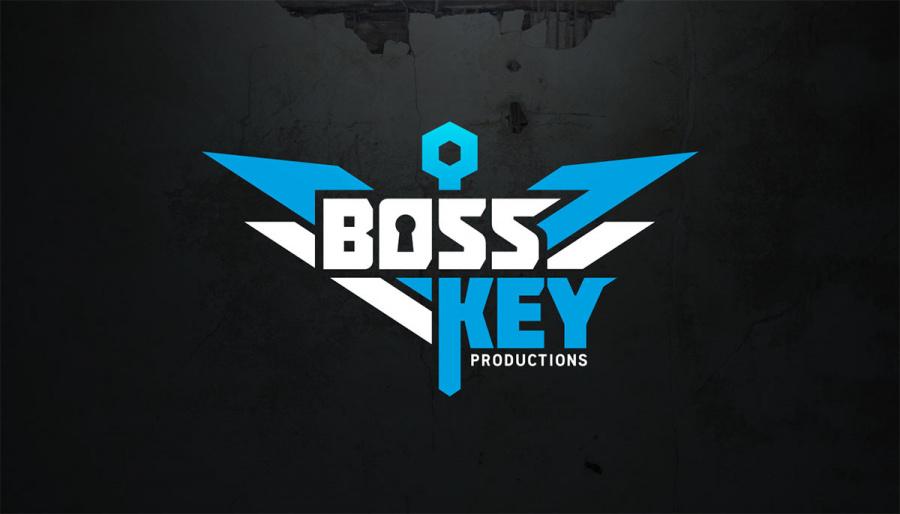 boss key productions.jpg