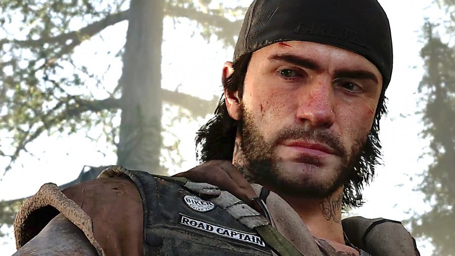 days gone poll.jpg