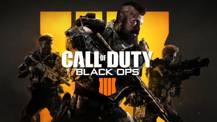 call of duty black ops 4 poll.jpg