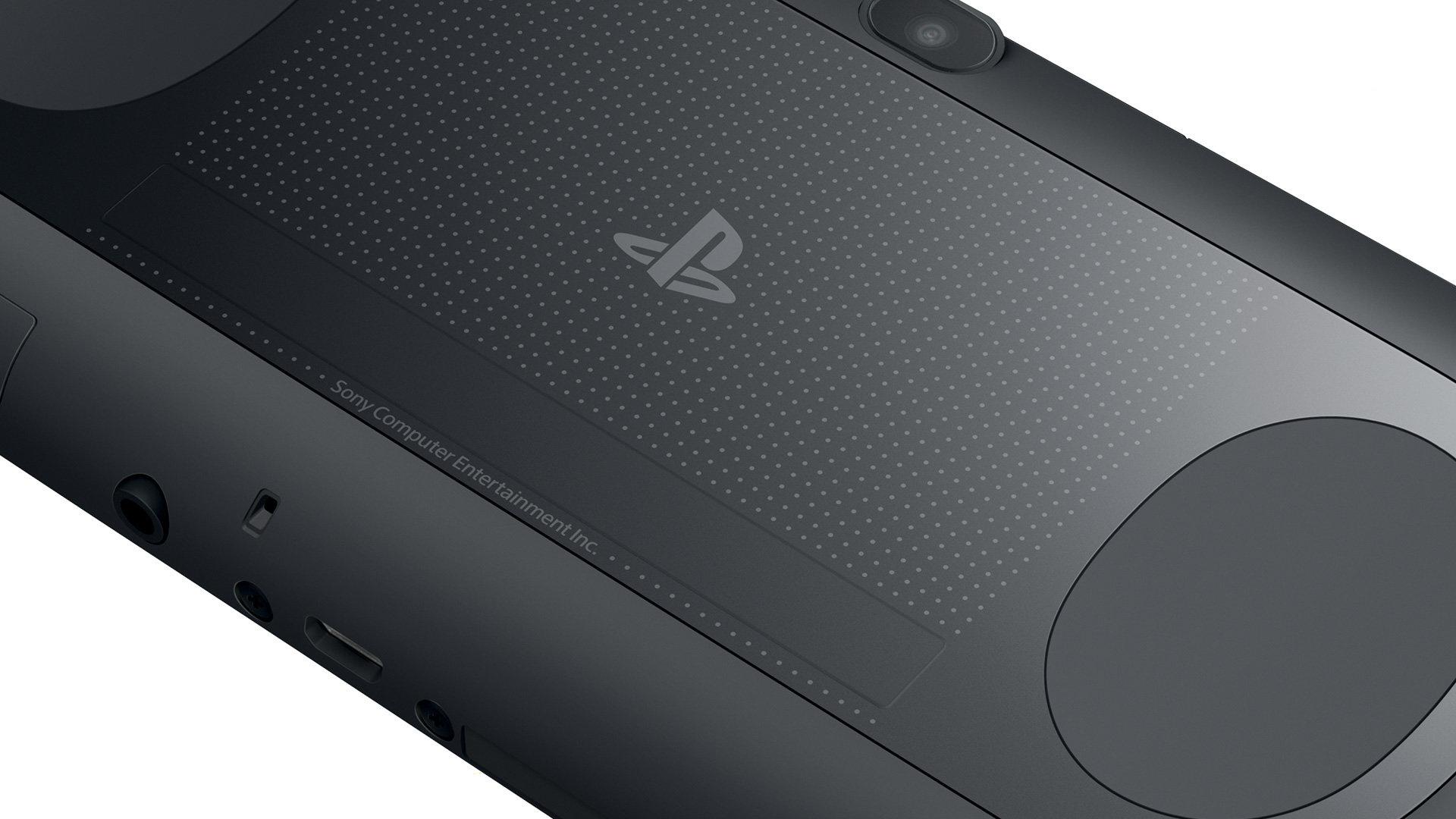 Soapbox: PS Vita's Longevity Has Been Quite Remarkable - Push Square
