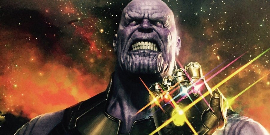 Avengers-Infinity-War-Thanos-D23-Poster-Cropped.jpg