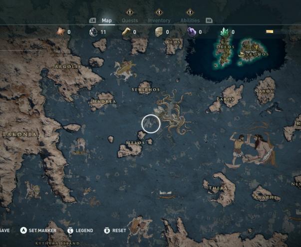 ass creed map.jpg