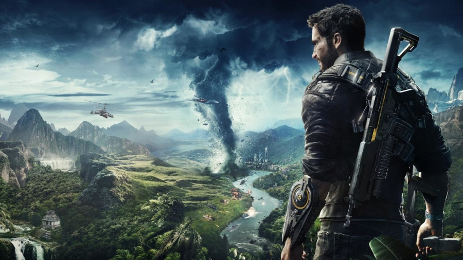 just cause 4 cover.jpg