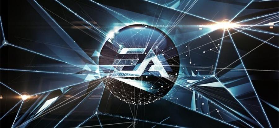 EA E3 2018 Press Conference Grades