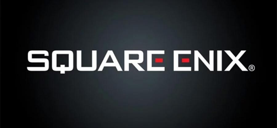 Square Enix E3 2018 Press Conference Grades