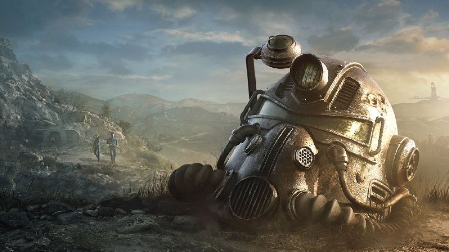 Fallout 76 Guide Everything We Know So Far 1