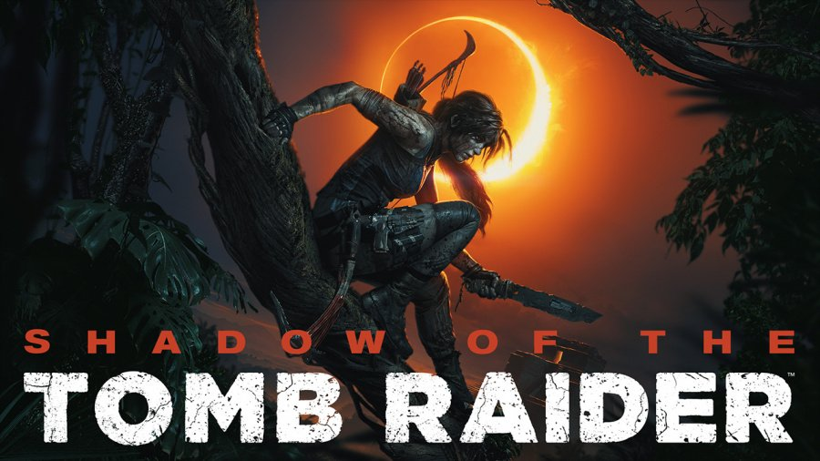 Shadow of the Tomb Raider Release Date, Story, New Features 1