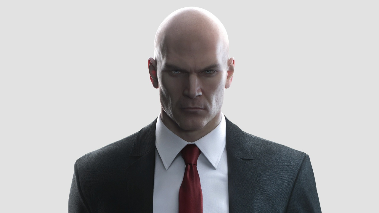 New Hitman Announcement Teased for This Week