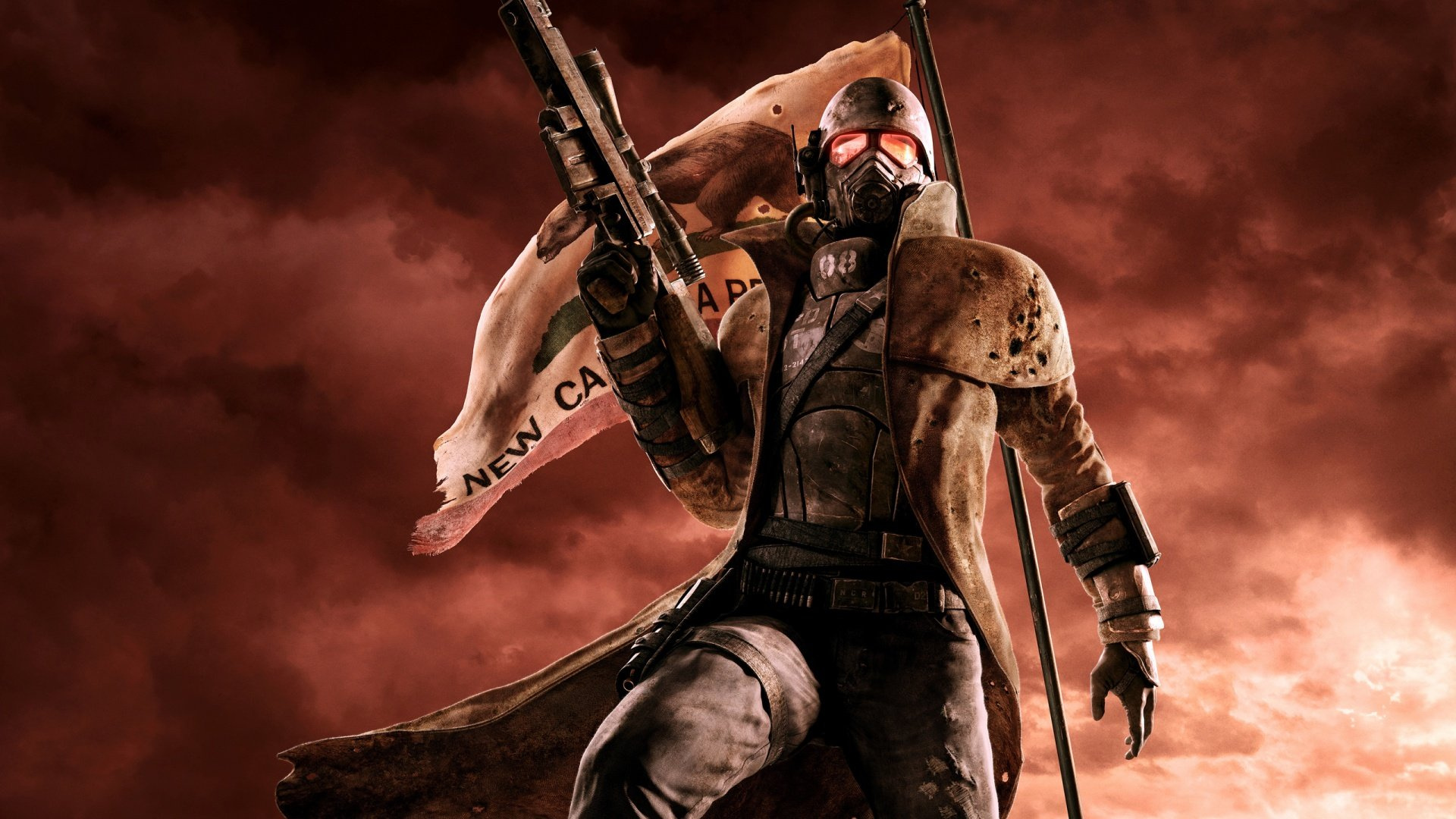 A Fallout: New Vegas Situation Is Unlikely to Happen Again, Says ...