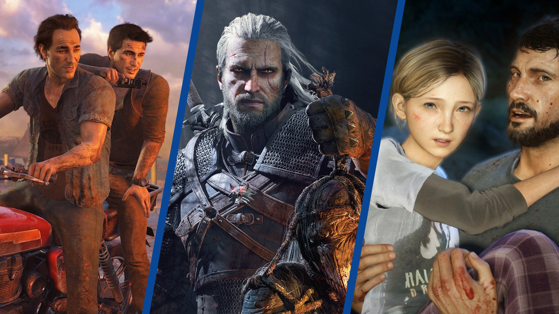 The Best Single-Player PC Games | Digital Trends