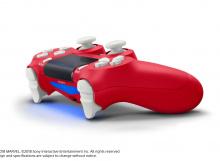 Spider-Man PS4 Pro Bundle PlayStation 4 3
