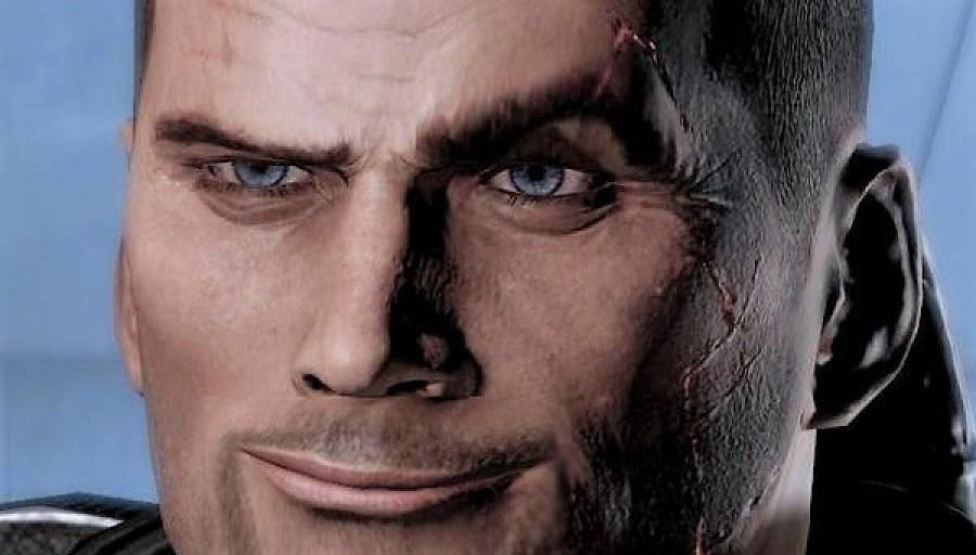 mass effect shepard face.jpg