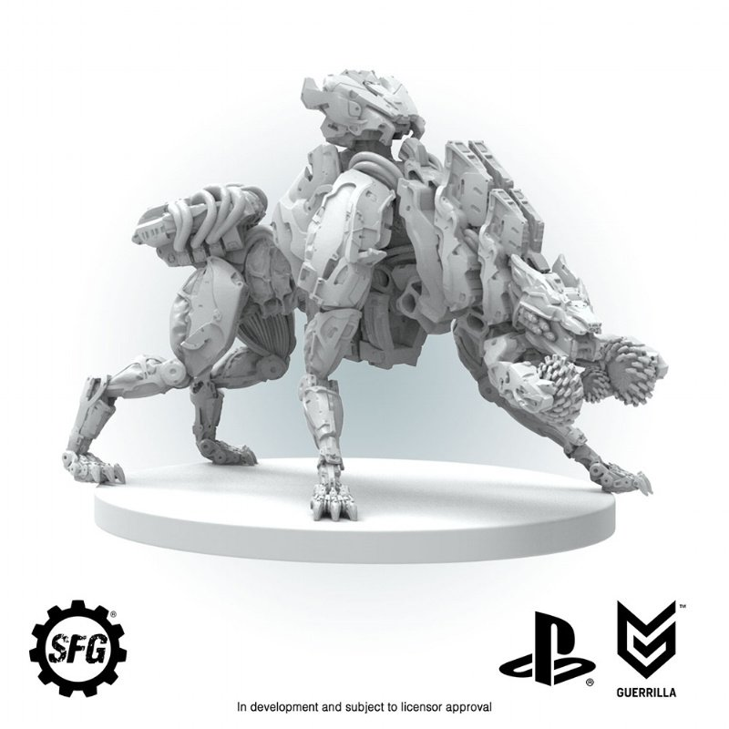 https://images.pushsquare.com/news/2018/08/horizon_zero_dawn_to_conquer_the_tabletop_with_official_board_game/attachment/1/original.jpg