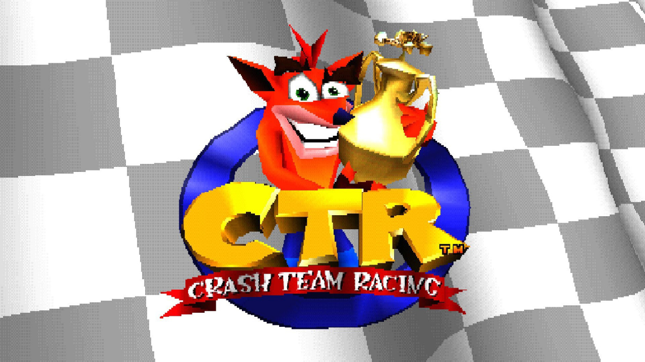 Rumour: Strange 'Crash Bandicoot Racing' Listing Spotted in PlayStation Asia Survey