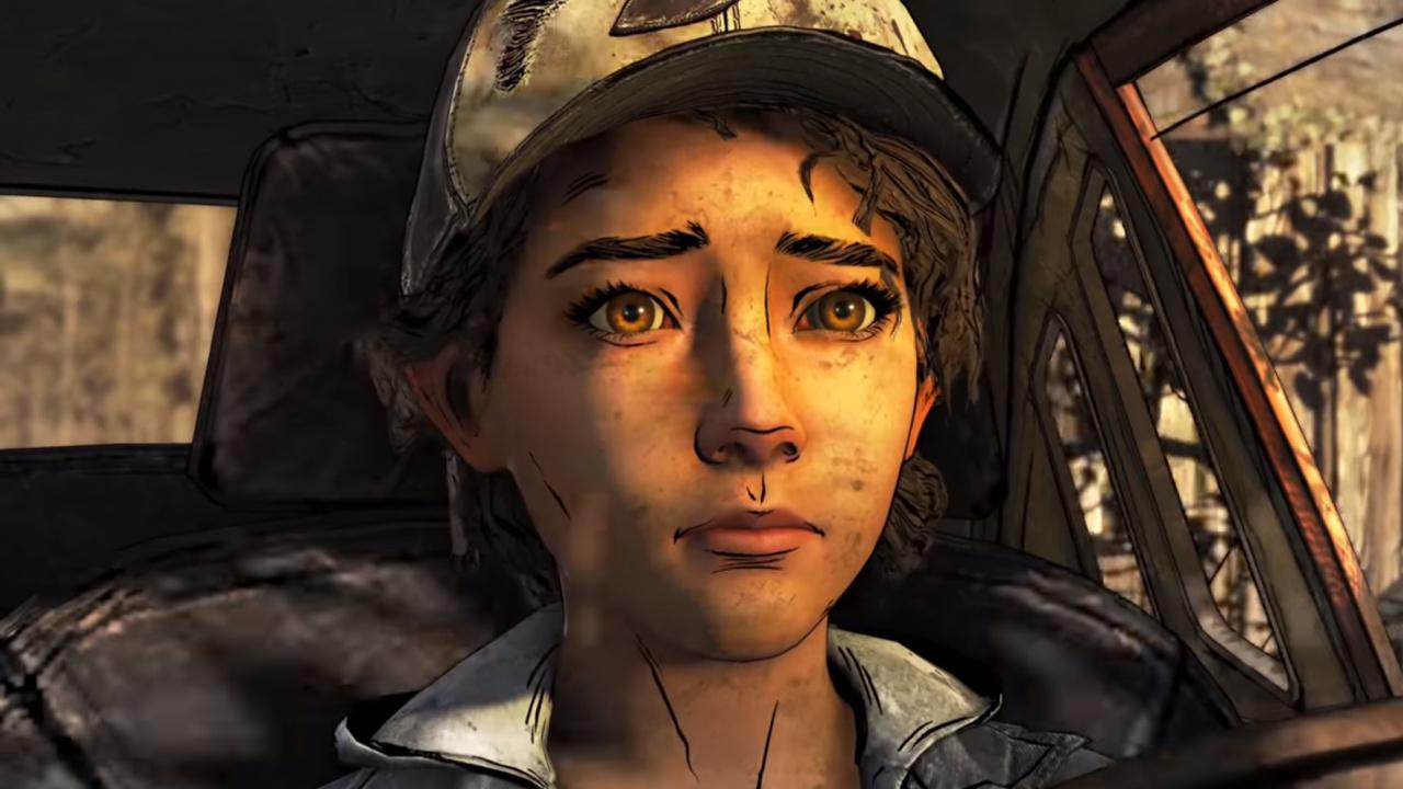 The Walking Dead - TV Episode Recaps & News - vulture.com