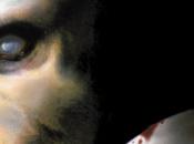 Resident Evil: Director's Cut (PSone)