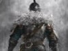 Dark Souls II (PlayStation 3)