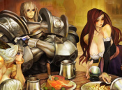 Dragon's Crown (PlayStation 3)