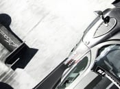 GRID Autosport (PlayStation 3)