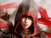 Assassin's Creed Chronicles: China (PlayStation 4)
