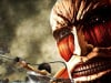 Attack on Titan: Wings of Freedom (PS4)