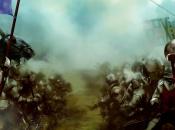 Bladestorm: Nightmare (PlayStation 4)