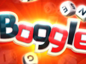 Boggle (PS4)