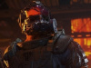 Call of Duty: Black Ops III - Eclipse (PS4)