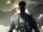 Call of Duty: Infinite Warfare (PS4)