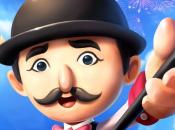 Carnival Games VR (PS4)