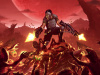 Crimsonland (PlayStation 4)