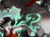 Curses 'N Chaos (PS4)