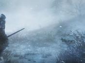 Dark Souls III: Ashes of Ariandel (PS4)