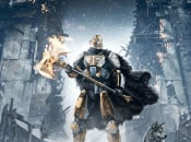 Destiny: Rise of Iron (PS4)
