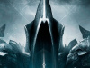 Diablo III: Reaper of Souls - Ultimate Evil Edition (PlayStation 4)