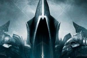 Diablo III: Reaper of Souls - Ultimate Evil Edition (PlayStation 4)