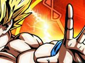 Dragon Ball XenoVerse (PlayStation 4)