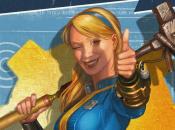 Fallout 4: Vault-Tec Workshop (PS4)