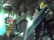 Final Fantasy VII (PS4)