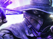 Final Fantasy XIV Online: A Realm Reborn (PlayStation 4)