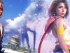 Final Fantasy X|X-2 HD Remaster (PlayStation 4)