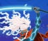 Review: Furi (PS4)