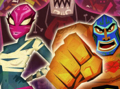 Guacamelee! Super Turbo Championship Edition (PlayStation 4)