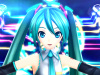 Hatsune Miku: Project Diva X (PS4)