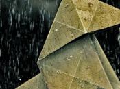 Heavy Rain (PS4)