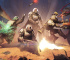 Review: Helldivers (PlayStation 4)