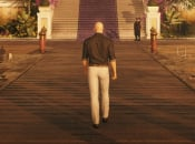Hitman: Episode 4 - Bangkok (PS4)