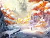 I Am Setsuna (PS4)