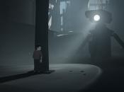 Inside (PS4)