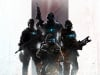 Killzone: Shadow Fall - Intercept (PlayStation 4)